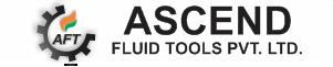 Ascend Fluid Tools Pvt.Ltd.