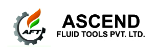 Ascend Fluid Tools Pvt.Ltd.